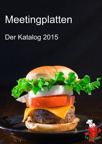 Meetingplatten Katalog.pdf
