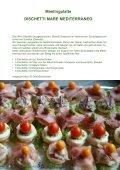 Meetingplatten Katalog.pdf - Page 5
