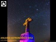Descargar archivo - Astronomos.org