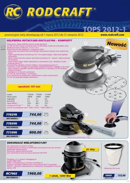 TOPS 2012-1 - Republika WWW