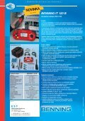 IT 120 B - Elektro-System-Technik sro - Page 2