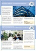 Stáhnout PDF - Elektro-System-Technik sro - Page 6