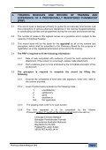 Hospital Pharmacy - Bahagian Perkhidmatan Farmasi - Page 4