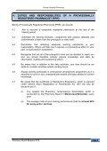 Hospital Pharmacy - Bahagian Perkhidmatan Farmasi - Page 6