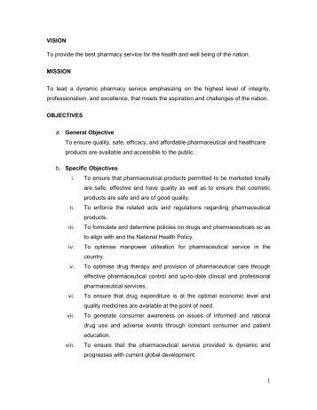 BPF Annual Report 2007