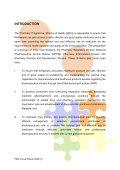 seWJe~uelewp~4~Jadue~fie4es UO~S~A~aSa)~AJasle)~lna)ewJe4d - Page 5