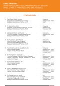 Garis Panduan Untuk Anggota Farmasi KKM Berurusan Dengan ... - Page 5