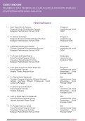Garis Panduan Pemberian Dan Penerimaan Hadiah Untuk Anggota ... - Page 5