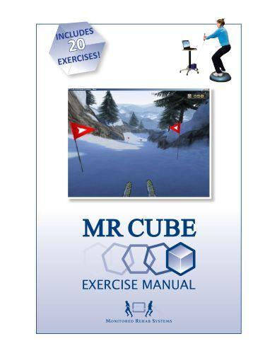 hitec optic 6 sport manual