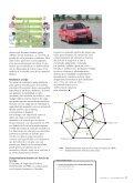 A plena carga - Revista Cesvimap - Page 3