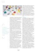 Operación de desgaste - Revista Cesvimap - Page 2