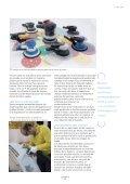 Operación de desgaste - Revista Cesvimap - Page 3