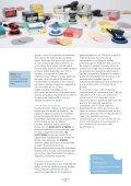 Operación de desgaste - Revista Cesvimap - Page 4