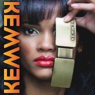 Catalogo-KEMWEK-2015