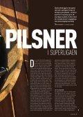 Pilsneren - Henrik Bøegh - Page 2