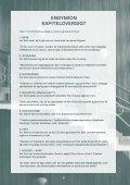 forføreren, elskerinden og en ung mand med ... - Copenhagen Phil - Page 6