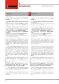 Sporting and Technical Regulations Regolamento Sportivo e Tecnico - Page 4