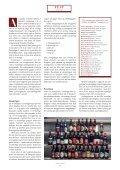 KEDELIG JUL: - Henrik Bøegh - Page 2