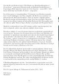 Download sæsonprogram 2012 / 2013 her - Copenhagen Phil - Page 4