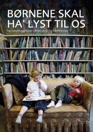 Hent som PDF-fil her - Kommunernes Skolebiblioteksforening