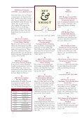 154 VINE - Vinbladet - Page 2