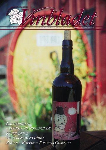 0405 vinblad websmagning.indd - Vinbladet