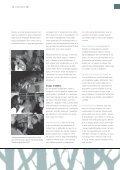 Social ulighed i sundhed - Region Midtjylland - Page 6