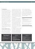 Social ulighed i sundhed - Region Midtjylland - Page 7