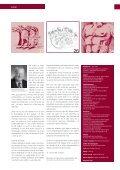 Nr. 1, 2009 - Sundhedsprofiler på arbejde - CFK Folkesundhed og ... - Page 2