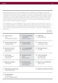 Nr. 1, 2009 - Sundhedsprofiler på arbejde - CFK Folkesundhed og ... - Page 3