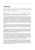 Screening - CFK Folkesundhed og Kvalitetsudvikling - Region ... - Page 5