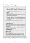 Screening - CFK Folkesundhed og Kvalitetsudvikling - Region ... - Page 7