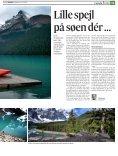 Lake Louise-pdf - Simon Staun - Page 2