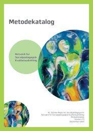 Metodekatalog - CFK Folkesundhed og Kvalitetsudvikling - Region ...