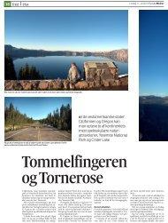Yosemite-pdf - Simon Staun