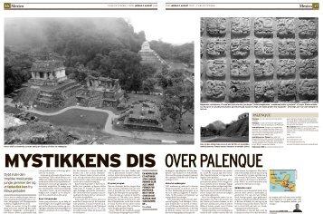 Palenque-pdf - Simon Staun