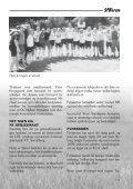 SÃ¥ lykkedes det! - DBU - Page 7