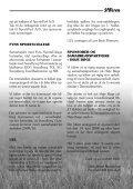 Årets SfB'er - DBU - Page 7