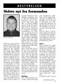 Klubbladet - Page 3