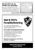 Klubbladet - Page 6