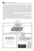 """Bl""""t og hvidt Sept. 2004 - KlubCMS - DBU - Page 4"""