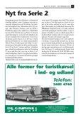 """Bl""""t og hvidt Sept. 2004 - KlubCMS - DBU - Page 5"""