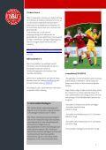 Nyhedsbrev august 2013 - Page 2