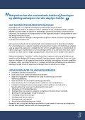 Trænermappe badminton - Houlbjerg-Laurbjerg Idrætsforening - Page 4