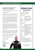 Link til Invitation - FC Skanderborg - Page 2