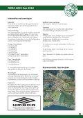 Link til Invitation - FC Skanderborg - Page 3