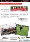 Klik her for at læse mere om de enkelte aktiviter - Sunds ... - Page 2