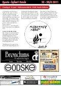 Klik her for at læse mere om de enkelte aktiviter - Sunds ... - Page 5