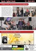 Klik her for at læse mere om de enkelte aktiviter - Sunds ... - Page 7