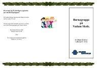 folder 15 juni (2).pdf - Vadum Skole